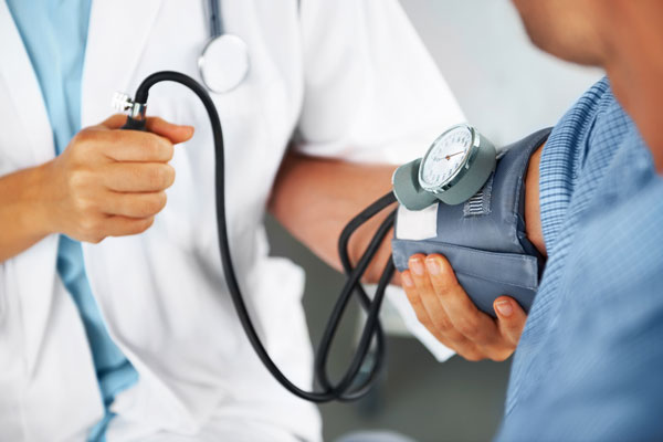 medical examination for immigration